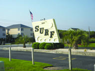 918 New River Drive 114 Surf City NC, 28445
