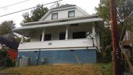 313 View Avenue Fairmont WV, 26554