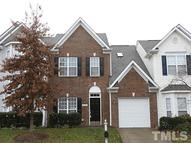 2402 Morgause Drive Raleigh NC, 27614