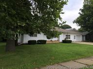 618 W High St Farmer City IL, 61842