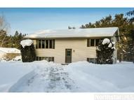 3120 1st Street Sturgeon Lake MN, 55783