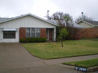 1501 Hector St Borger TX, 79007