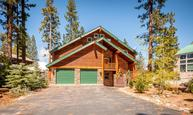 40777 Sunset Vista Lane Shaver Lake CA, 93664