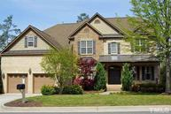 308 Montelena Place Cary NC, 27513
