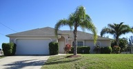 1209 Nw 25th Pl Cape Coral FL, 33993