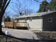 705 9th Avenue Nw Waseca MN, 56093