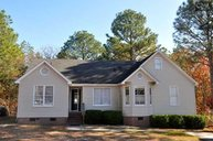 112 Excaliber Court Gaston SC, 29053