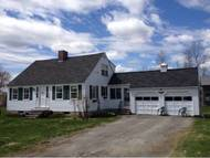1426 Route 117 Sugar Hill NH, 03586