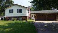 11131 Lange Road Bridgman MI, 49106