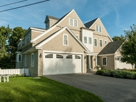 6 Norwood Farms Road #D York ME, 03909