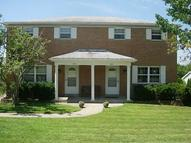 431 Dudley Road Unit: 433 Edgewood KY, 41017