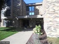 450 Ford Road 304 Saint Louis Park MN, 55426