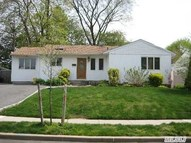 19 Edi Ave Plainview NY, 11803
