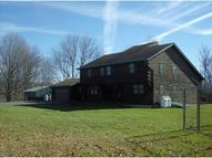 1481 Lake Of Meadows Road South Little Meadows PA, 18830