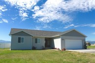 3321 Orchid Dr Helena MT, 59602