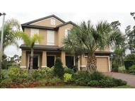 6034 Sequoia Circle Vero Beach FL, 32967