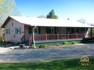 55 Buffalo Drive Dillon MT, 59725