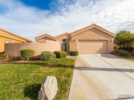 234 Pinnacle Ct Mesquite NV, 89027
