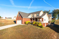 2015 Country Brook Lane Knoxville TN, 37921
