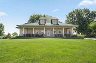 25201 S State Line Road Cleveland MO, 64734