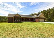 1934 Forest Ridge Drive Stanley NC, 28164
