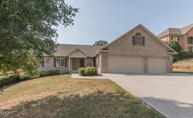 10423 Eagles View Drive Knoxville TN, 37922