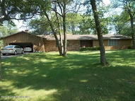 45245 County Highway 16 Henning MN, 56551