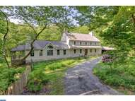 841 Fairville Rd Chadds Ford PA, 19317