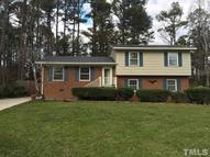 720 Coventry Court Raleigh NC, 27609