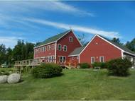 441 Downer Hill Ascutney VT, 05030