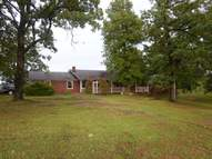 1250 Old Soldier Creek Road Kirksey KY, 42054