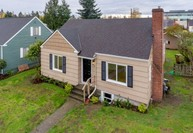 3116 South 18th Tacoma WA, 98405