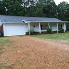 568 Cr 371 Water Valley MS, 38965