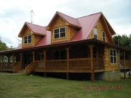 19 Back St Mulberry TN, 37359