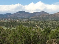 13 S Rancho De Bosque Lamy NM, 87540