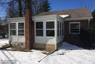1 Butternut Road Riva MD, 21140