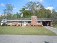 300 Jones St Tabor City NC, 28463