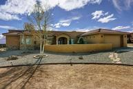 740 Starry Sky Avenue Ne Rio Rancho NM, 87144