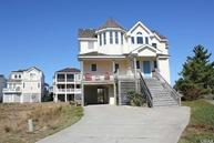 5303 S Chippers Court Lot 9 Nags Head NC, 27959