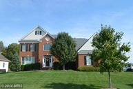 43462 Freeport Place Sterling VA, 20166