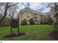 449 W Montgomery Ave #403 Haverford PA, 19041