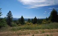 1426 Lot 3 Woodridge Lane Priest River ID, 83856