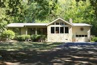 146 County Road 148 Riceville TN, 37370