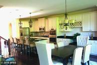 6967 Country Club Terrace New Market MD, 21774