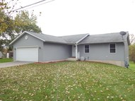 800 Buth Drive Comstock Park MI, 49321