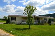 221 River View Turn Drive Delray WV, 26714