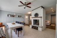 411 Figuers Dr Franklin TN, 37064