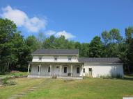 1074 Route 10 Windham NY, 12496