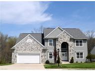 3919 Encell Dr Copley OH, 44321