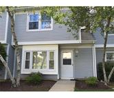 56 La Rue Lane East Brunswick NJ, 08816